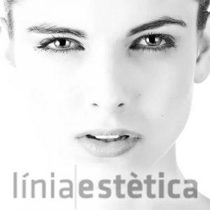 asesoramiento-imagen-linia-estetica-lleida