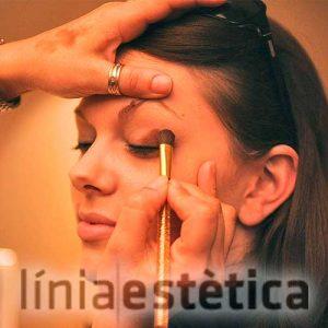cursos-maquillaje-linia-estetica