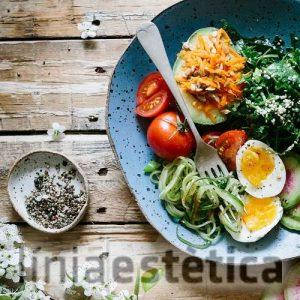 dietas-personalizado-linia-estetica-lleida