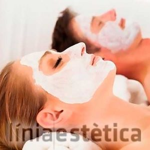 limpieza-facial-estetica-lleida