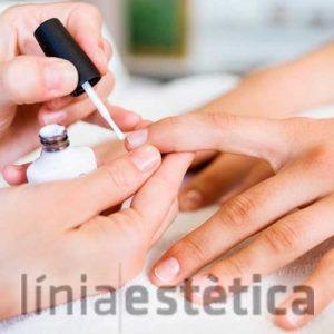 manicura-pedicura-linia-estetica