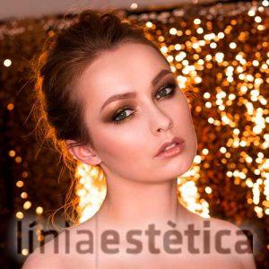 maquillaje-de-noche-linia-estetica
