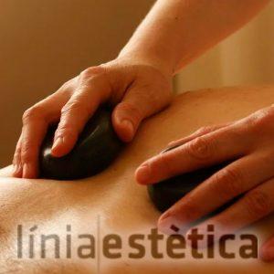 masaje-piedras-calientes-linia-estetica-lleida