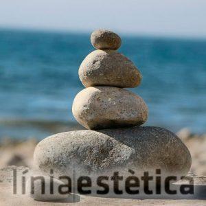 masaje-thalasso-linia-estetica-lleida