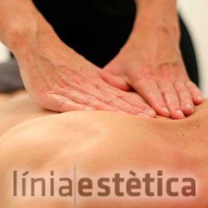 masaje2-linia-estetica-lleida