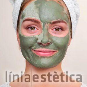 peel-green-linia-estetica-lleida
