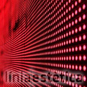 terapia-fotodinamica-LED-linia-estetica-lleida