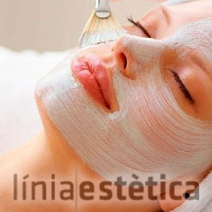 tratamiento-anti-acne-linia-estetica-lleida