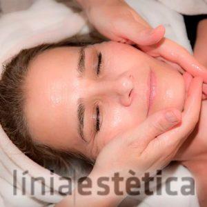 tratamiento-anti-arrugas-linia-estetica-lleida