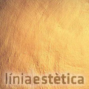 tratamiento-con-oro-linia-estetica-lleida