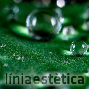 tratamiento-con-perlas-linia-estetica-lleida