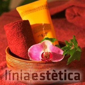 tratamiento-corporal-linia-estetica-lleida