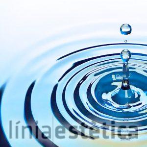 tratamiento-gravity-linia-estetica-lleida