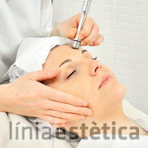 tratamiento-oxigeno-linia-estetica-lleida