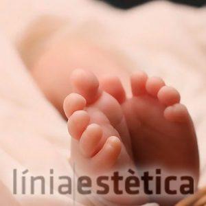 tratamiento-post-parto-linia-estetica-lleida