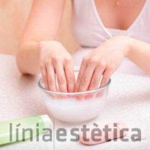 tratamiento-unas-mordidas-linia-estetica-lleida