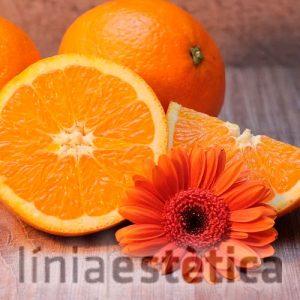 tratamiento-vitamina-c-linia-estetica-lleida
