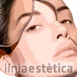 ultrasonidos-2-linia-estetica-lleida